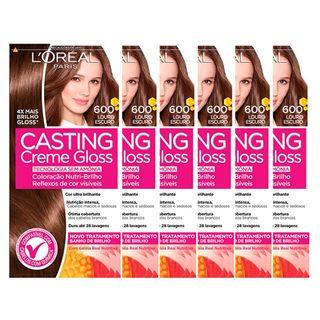 loreal-paris-coloracao-casting-creme-gloss-kit-600-louro-escuro-6