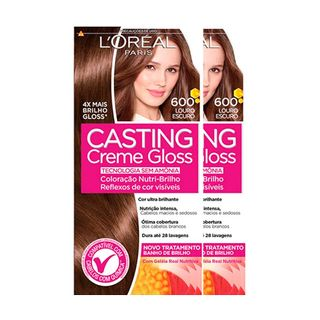 loreal-paris-coloracao-casting-creme-gloss-kit-600-louro-escuro-2