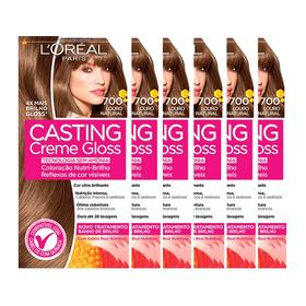 loreal-paris-coloracao-casting-creme-gloss-kit-700-louro-natural-6