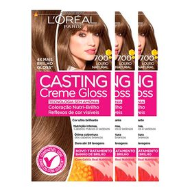 loreal-paris-coloracao-casting-creme-gloss-kit-700-louro-natural-3