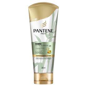 pantene-bambu-nutricao-e-crescimento-condicionador-250ml