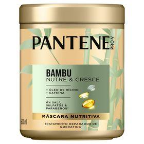 pantene-bambu-nutricao-e-crescimento-mascara-de-tratamento-600ml