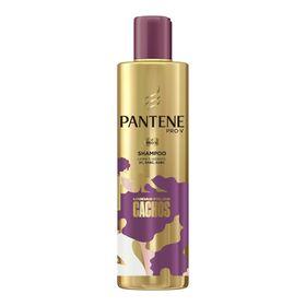 pantene-unidas-pelos-cachos-shampoo-270ml