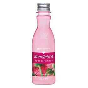 aguas-romanticas-phytoderm-perfume-feminino-edc