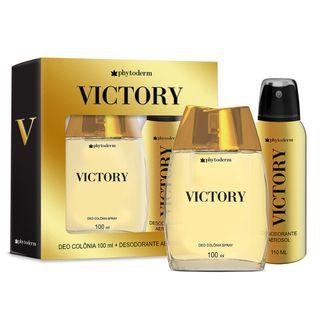 phytoderm-victory-kit-perfume-masculino-desodorante-aerosol