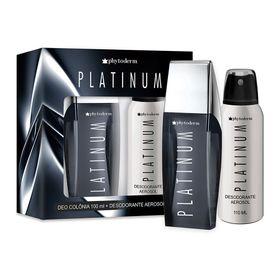 phytoderm-platinum-kit-perfume-masculino-desodorante-aerosol