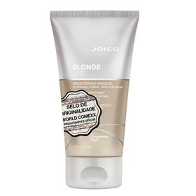 joico-blonde-life-brightening-masque-mascara-capilar