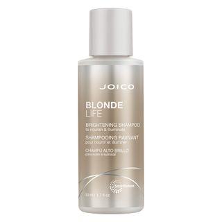 joico-blonde-life-brightening-shampoo-iluminador