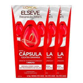 elseve-reparacao-total-5-cicatri-ceramida-kit-3-capsulas-de-tratamento
