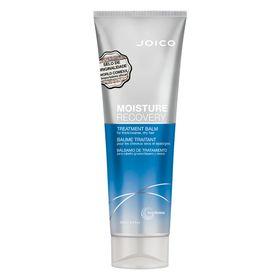 joico-moisture-recovery-treatment-hidratante