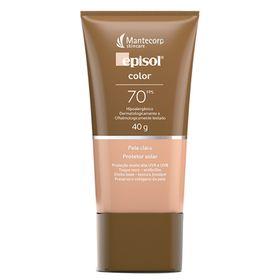 protetor-solar-facial-episol-color-fps-70-mantecorp-skincare-claro