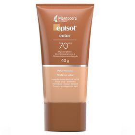 protetor-solar-facial-episol-color-fps-70-mantecorp-skincare-morena