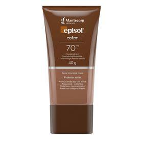protetor-solar-facial-fps-70-episol-color-protetor-solar-morena-mais