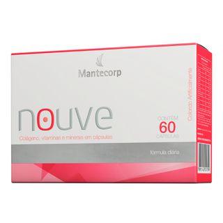 suplemento-anti-idade-mantecorp-skincare-nouve