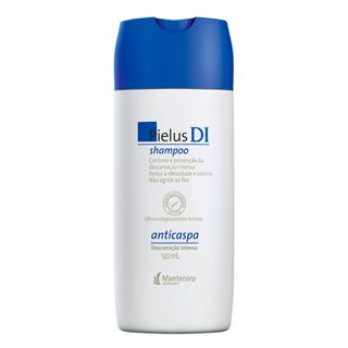 mantecorp-skincare-pielus-di-shampoo-anticaspa-120ml