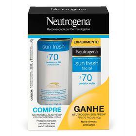 neutrogena-sun-fresh-fps-70-kit-protetor-solar-corporal-protetor-solar-facial