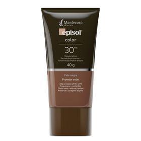 Protetor-Solar-Facial-Episol-Color--Mantecorp-Skincare-Fps-30