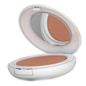 Po-Compacto-Protetor-Solar-FPS-50-Episol---Mantecorp-Skincare-morena-mais