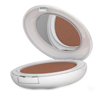 Po-Compacto-Protetor-Solar-FPS-50-Episol---Mantecorp-Skincare-pele-negra