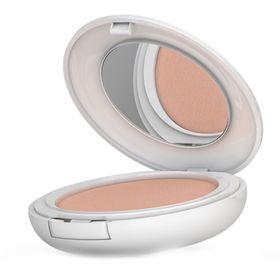 Po-Compacto-Protetor-Solar-FPS-50-Episol---Mantecorp-Skincare-extra-clara