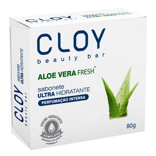 sabonete-em-barra-cloy-beauty-aloe-vera-fresh
