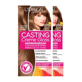loreal-paris-coloracao-casting-creme-gloss-kit-700-louro-natural-2