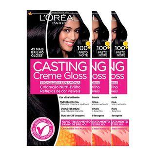 loreal-paris-coloracao-casting-creme-gloss-kit-100-preto-noite-3