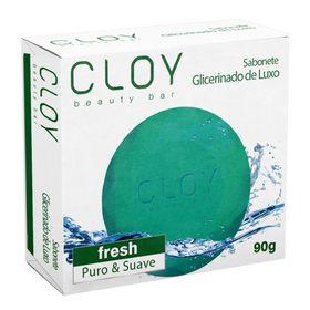 sabonete-em-barra-cloy-beauty-glicerinado-fresh