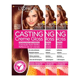 loreal-paris-coloracao-casting-creme-gloss-kit-670-chocolate-com-pimenta-3