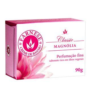 sabonete-em-barra-farnese-classic-magnolia