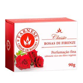 sabonete-em-barra-farnese-classic-rosas-di-firenzi