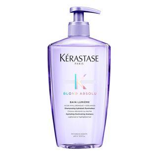 kerastase-blond-absolu-bain-lumiere-shampoo-nutritivo