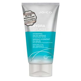 joico-hydra-splash-hydrating-gelee-masque-mascara-capilar