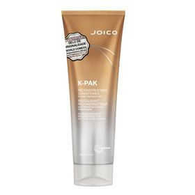 joico-k-pak-reconstructing-conditioner-condicionador