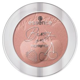 iluminador-em-po-essence-berry-on-highlighter-02