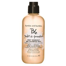 bumble-and-bumble-pret-a-powder-shampoo-a-seco-120ml