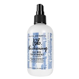 bumble-and-bumble-thickening-go-big-treatment-leave-in-250ml