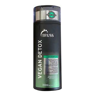 truss-professional-vegan-detox-shampoo-300ml