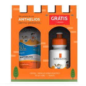 la-roche-posay-anthelios-dermo-pediatrics-kit-protetor-solar-fps60-brinde