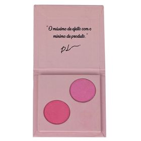 paleta-de-blush-catharine-hill-angel-wings