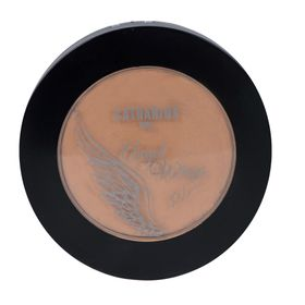 po-compacto-catharine-hill-angel-wings-1021-15