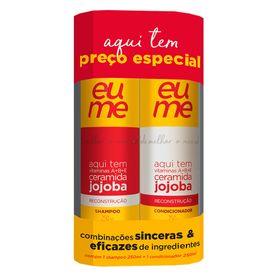 eume-reconstrucao-kit-shampoo-250ml-e-condicionador-250ml