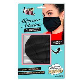 mascara-de-protecao-that-girl-mascara-adesiva