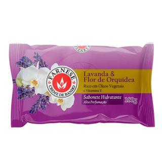 sabonete-em-barra-farnese-lavanda-e-flor-de-orquidea-180g