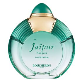 Jaipur-Bouquet-Boucheron-Perfume-Feminino-EDP