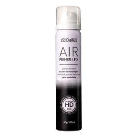 Primer-Aerosol-Dailus---Air-Primer---Fix