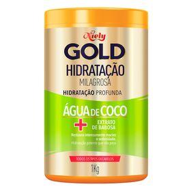 niely-gold-hidratacao-milagrosa-mascara-de-hidratacao