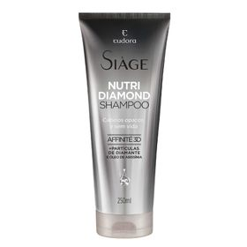 eudora-siage-nutri-diamond-shampoo-250ml