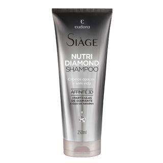 eudora-siage-nutri-diamond-shampoo-250ml