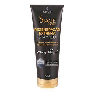 eudora-siage-regeneracao-extrema-shampoo-250ml